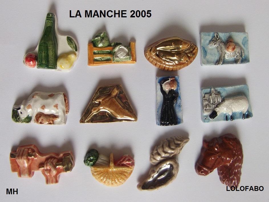 2005 pp759 la manche les chevaux mh 2005p107