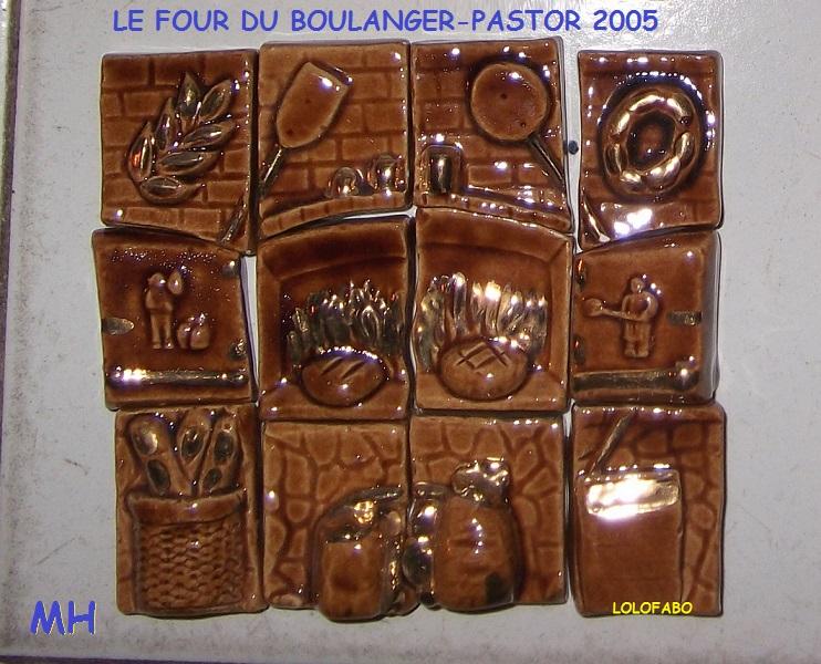 2005 le.four.du.boulanger.mh.pastor.