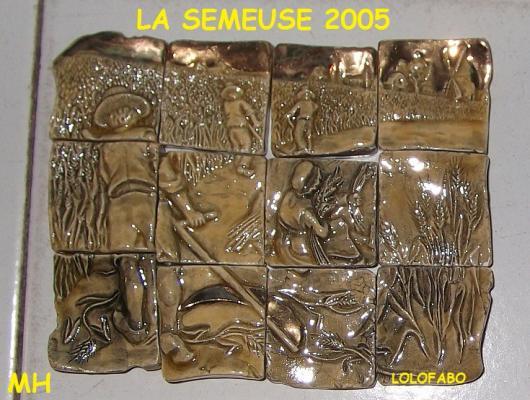 2005 .la.semeuse.mh.05