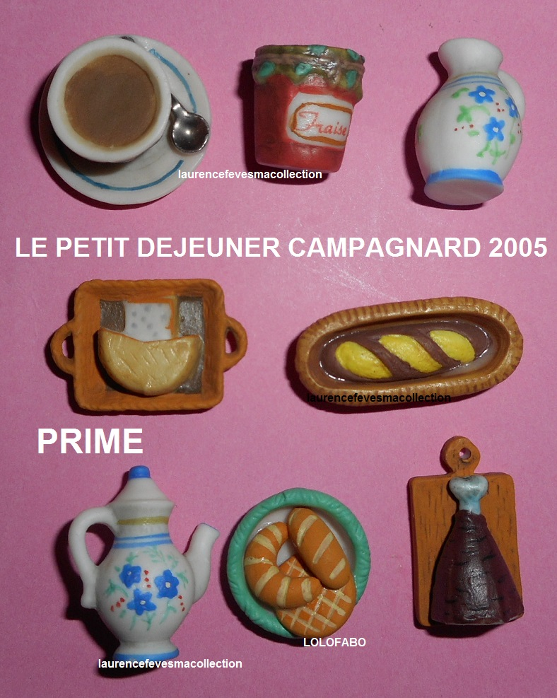 2005p123 dv1276 x le petit dejeuner campagnard cuisine 05p123 1