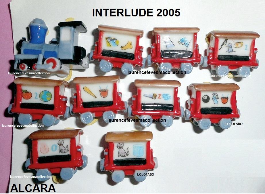 2005p5 bd482 interlude alcara aff05p6 1