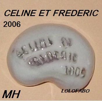 2006-celine-et-frederic-mh-2006.jpg