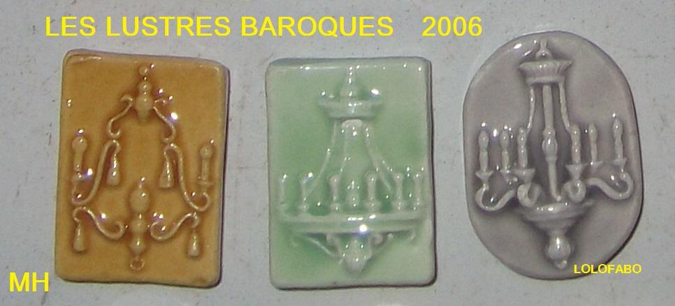 2006-dv1493-x-les-lustres-baroques-06p73.jpg