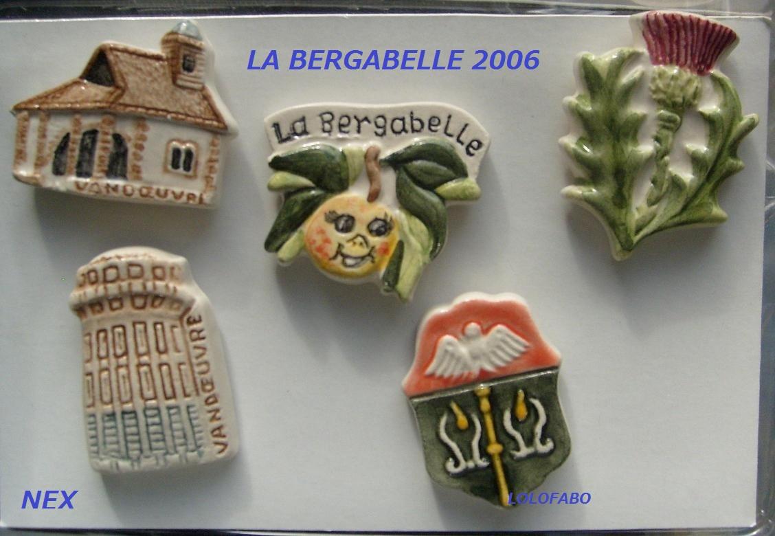 2006-la-bergabelle-nex-06p139.jpg