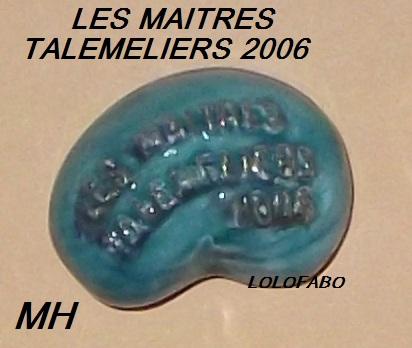 2006-les-maitres-talemeliers-2006-haricot.jpg