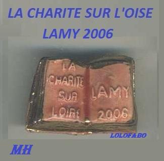 2006-mh-pp1001-x-lamy-2006-la-charite-sur-loire-mh-06p77.jpg