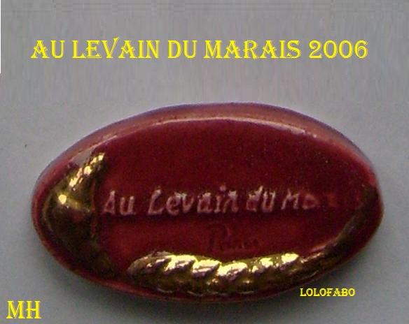 2006-mh-pp1002-x-au-levain-du-marais-2006-mh-06p76.jpg