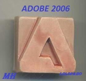 2006-mh-pp780-x-adobe-06p76.jpg