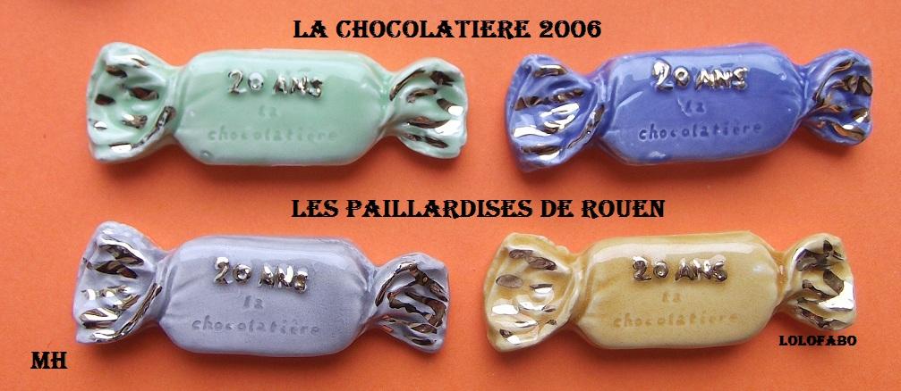 2006-mh-pp976-x-la-chocolatiere-2006-les-paillardises-de-rouen-bonbon-mh-06p78.jpg