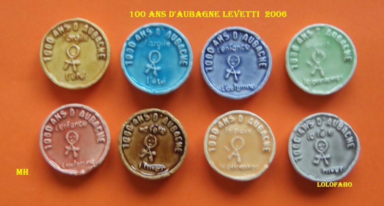 2006-mh-pp982-x-g-levetti-2006-1000-ans-d-aubagne-mh-2006p73.jpg