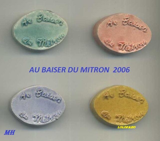 2006-mh-pp992-x-au-baiser-du-mitron-2006-mh-06p73.jpg