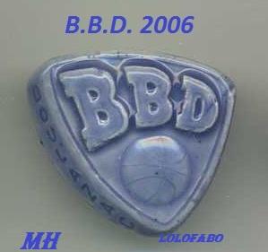 2006-mh-pp995-x-b-b-d-2006-mh-06p78.jpg