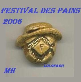 2006-mh-pp997-x-festival-des-pains-2006-mh-06p72.jpg