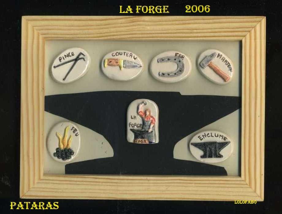 2006-pataras-saint-pain-la-forge-2006-pararas.jpg