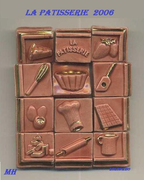 2006-pp968-x-la-patisserie-puzzle-rose-mh-06p72.jpg