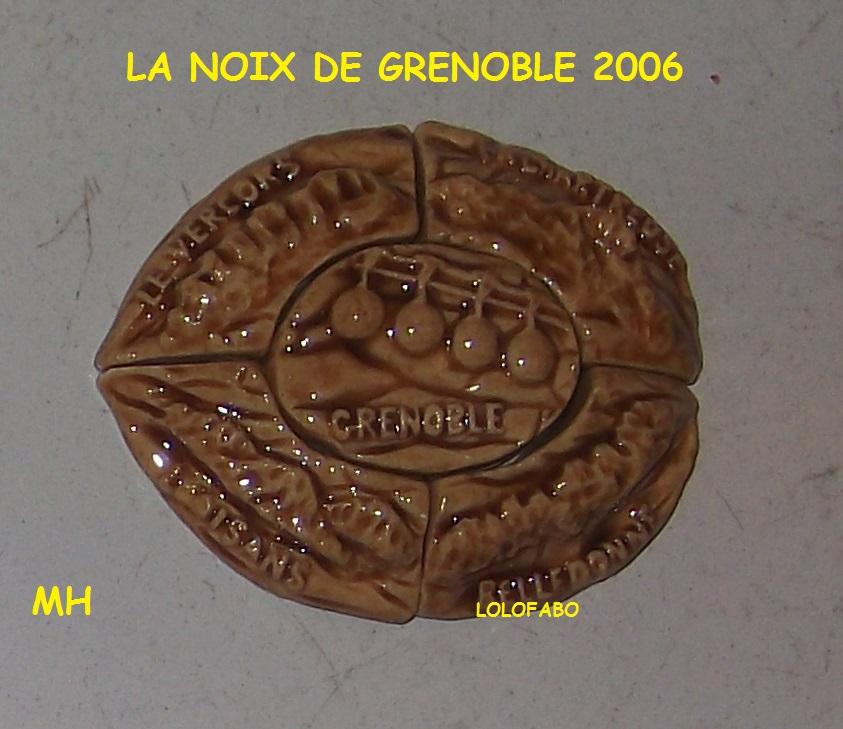 2006-pp970-x-la-noix-de-grenoble-puzzle-mh-06p72.jpg