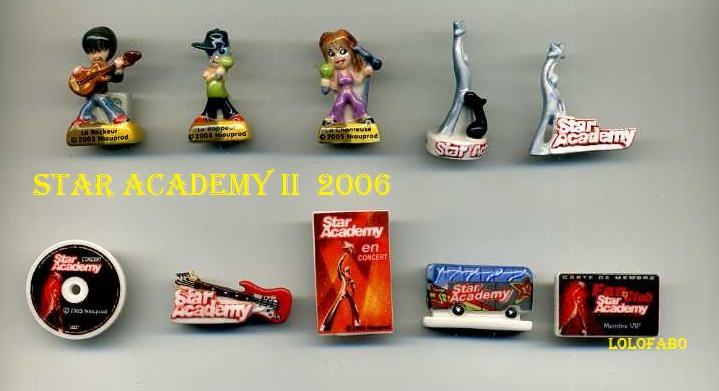 2006-star-academy-ii-aff06p56.jpg