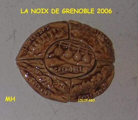 2006 la.noix.de.grenoble.puzzle.mh