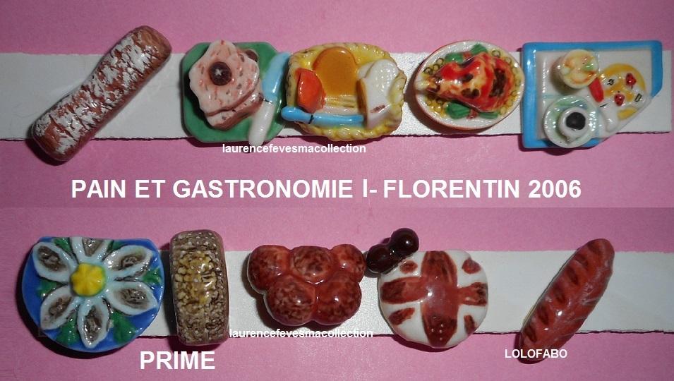2006p111 dv1475 x pains et gastronomie i cuisine 06p111 florentin