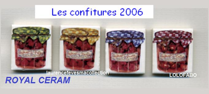 2006p130 les confitures 2006p130
