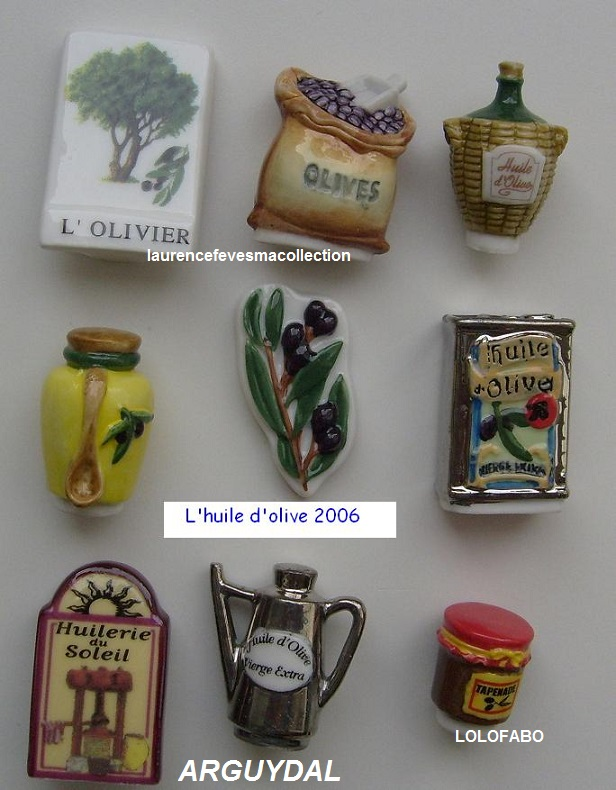 2006p25 dv1409 x de l huile et de l olive cuisine 06p25 1