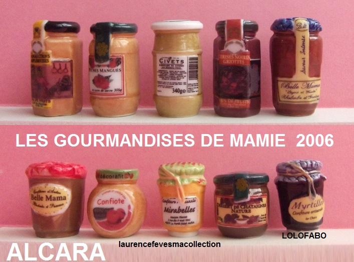 2006p8 les gourmandises de mamie alcara confiture 1