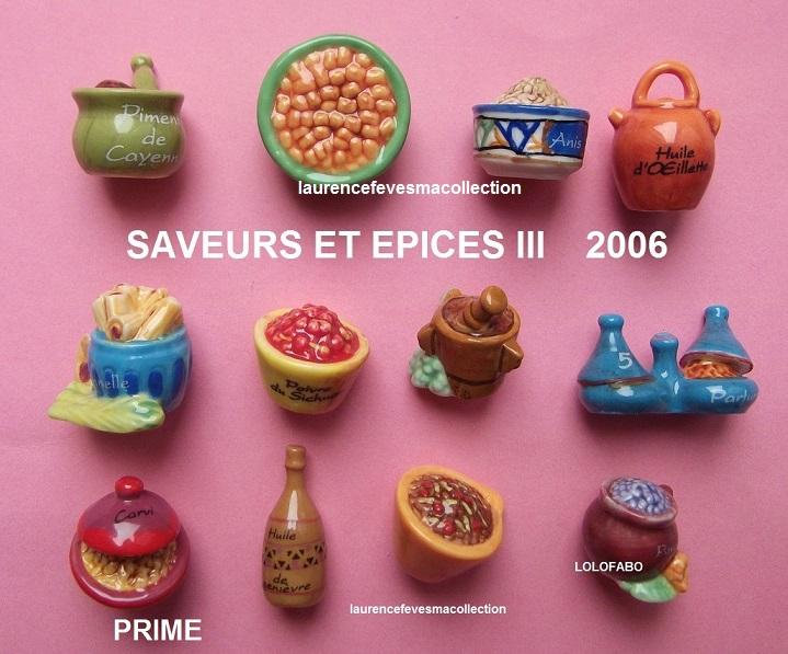 2006p89 dv1440 x saveurs et epices iii cuisine 06p89