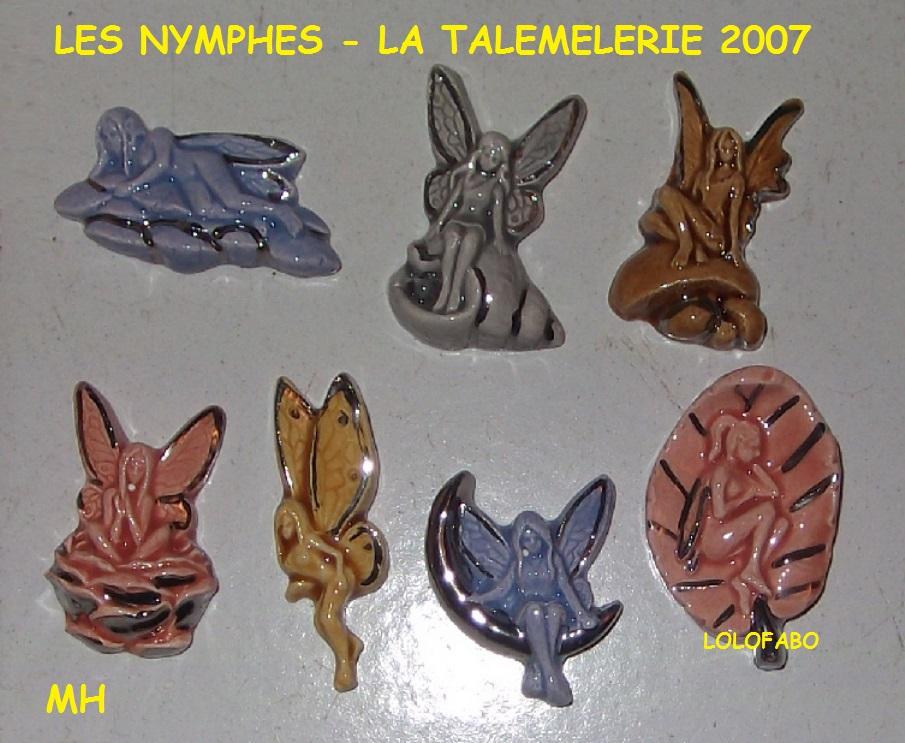 2007-dv1619-x-les-nymphes-mh-fees-la-talemelerie-07p85.jpg