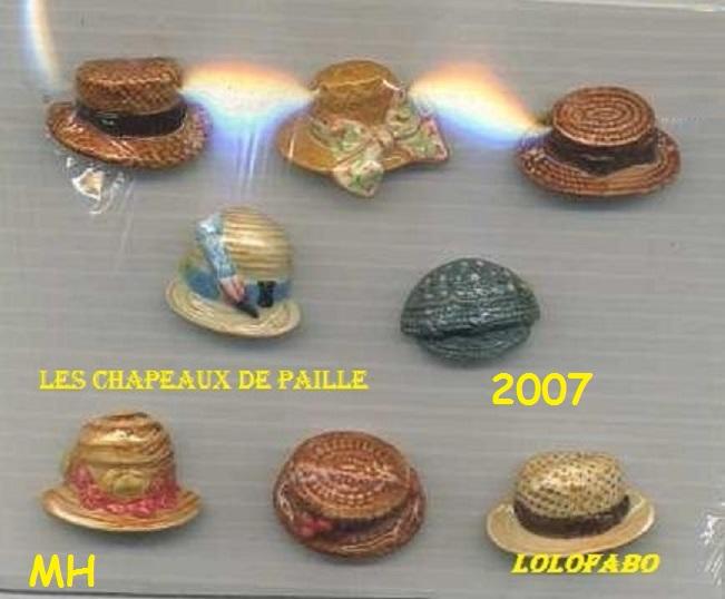 2007-les-chapeaux-de-paille-07p73.jpg