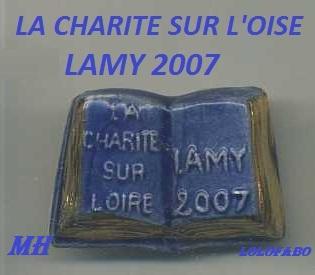 2007-mh-pp1001b-x-lamy-2007-la-charite-sur-loire-mh-bleu-2007.jpg