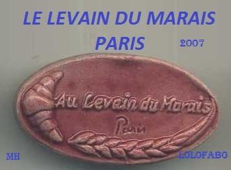 2007-mh-pp1002b-x-au-levain-du-marais-2007-mh.jpg
