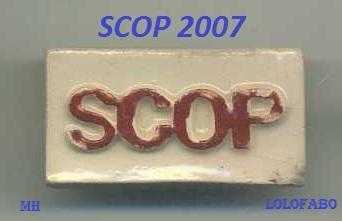 2007-mh-pp1323-x-scop-2007-mh-07p84.jpg