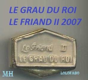 2007-mh-pp1328-x-le-grau-du-roi-le-friand-ii-mh-07p82.jpg