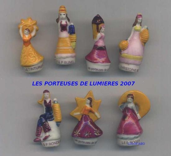 2007-panessiel-la-talemelerie-les-porteuses-de-lumieres-aff07p48.jpg