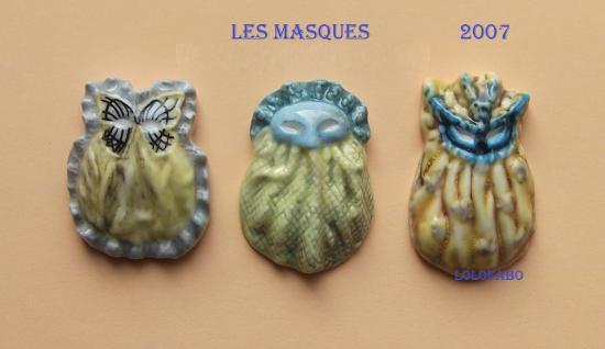 2007-pp929-x-au-savoureux-gateau-masques-07p39.jpg