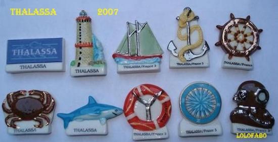 2007-thalassa-2007.jpg