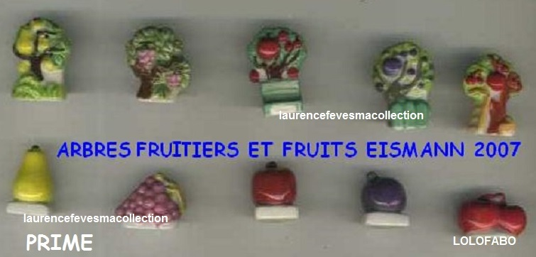 2007p121 arbres fruitiers et fruits eismann 2007