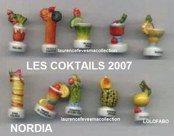 2007p93 dv1532 x les cocktails aff07p93