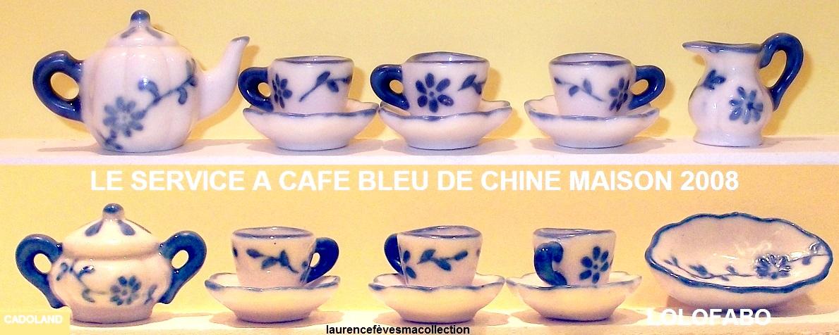 2008 dv1890 x le service a cafe bleu de chine maison 08p53