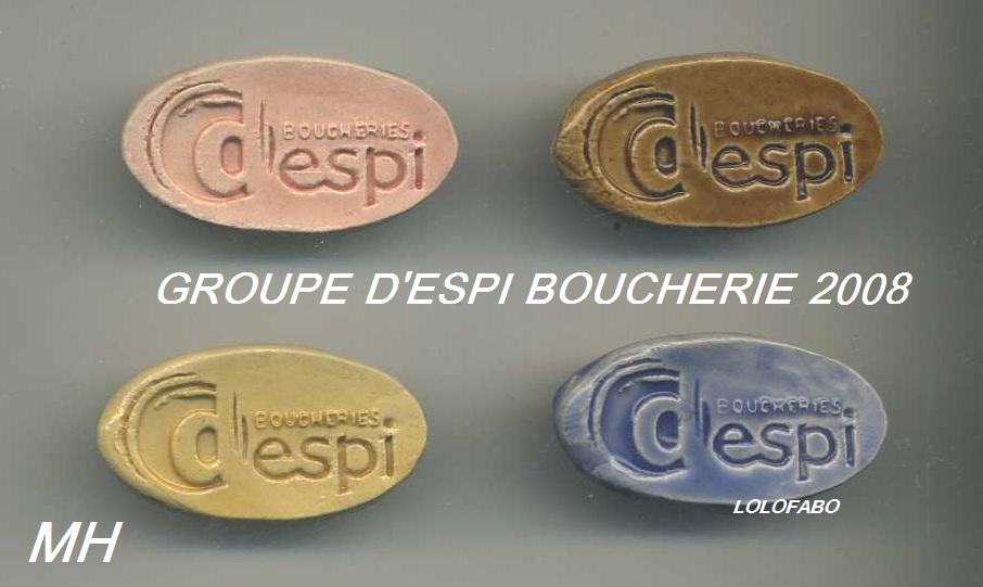 2008-groupe-d-espi-boucherie-2008.jpg