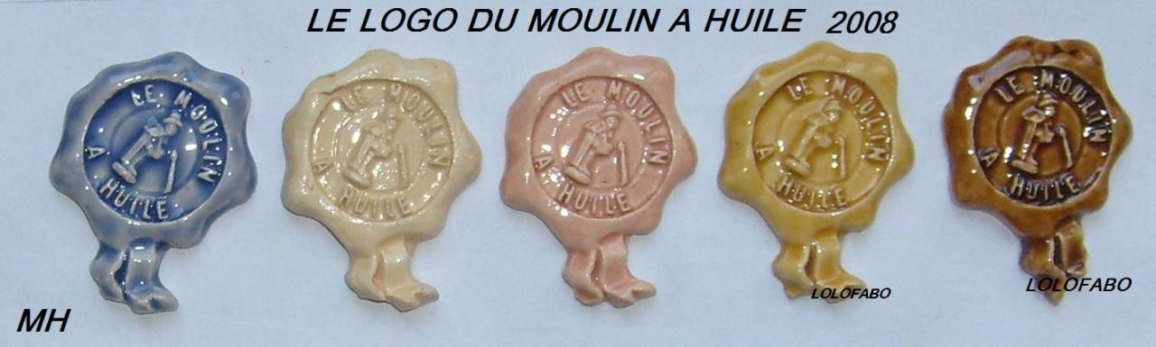 2008-logo-du-moulin-a-huile-2008.jpg