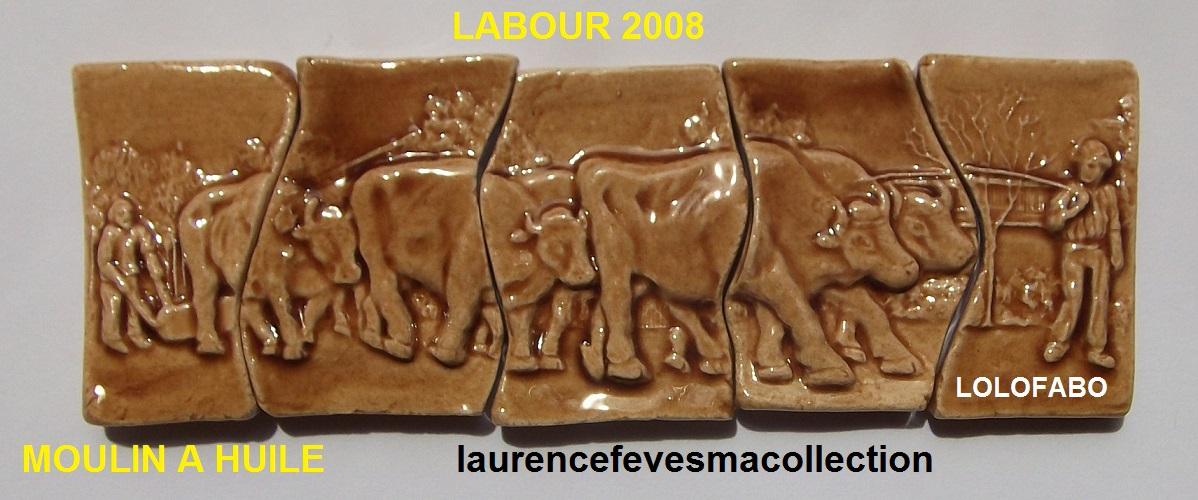 2008 mh dv1638 x le labour puzzle mh 08p81 1