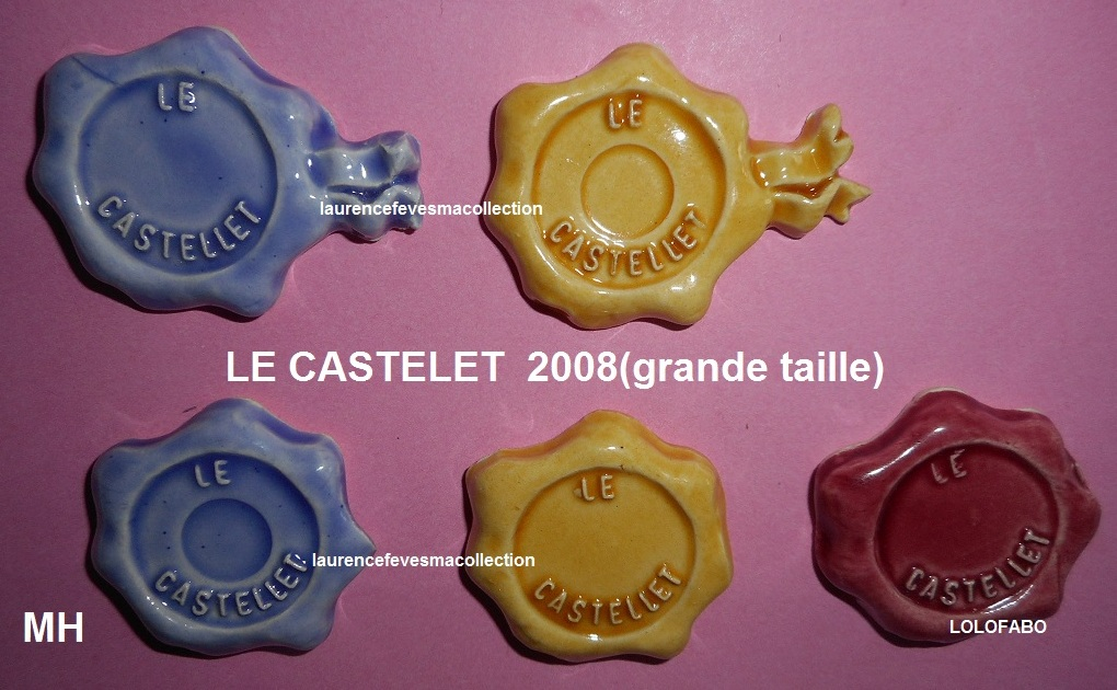 2008 mh le castelet grande taille mh 2008