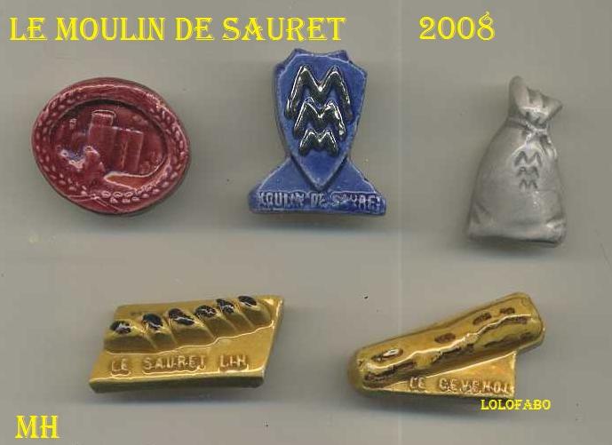 2008-mh-pp1374-x-le-moulin-de-sauret-2008-mh-aff08p83.jpg