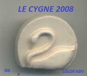 2008-mh-pp1415-x-le-cygne-blanc-ceramique-emaillee-mh-08p82.jpg