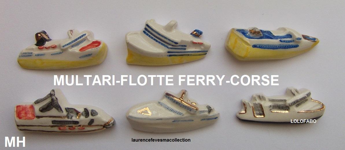 2008 multari flotte ferry corse mh 2008p83