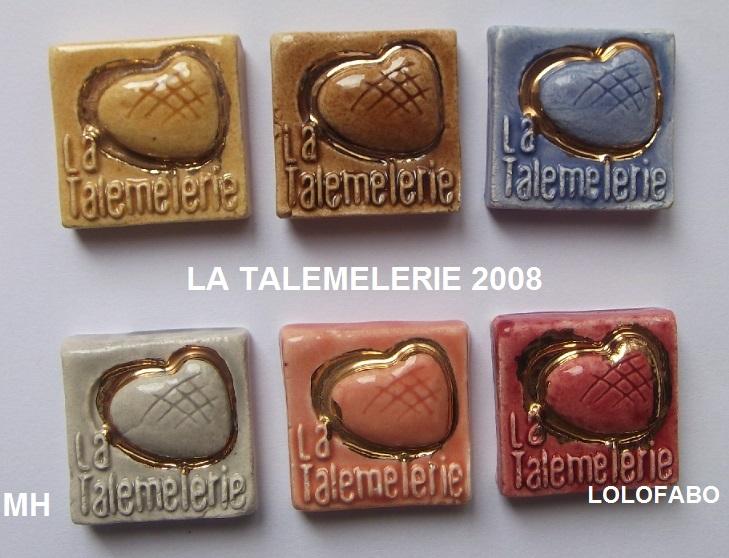 2008 pp1360 x la talemelerie 2008 logos 08p84 2