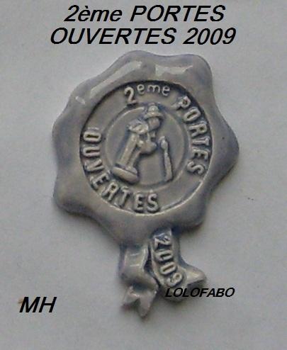 2009-2eme-portes-ouvertes-mh-aff2010.jpg
