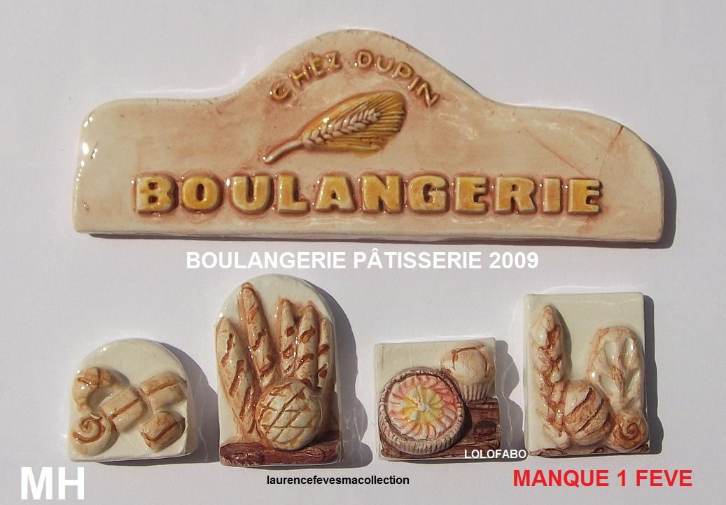 2009 boulangerie patisserie mh 2009 plaques