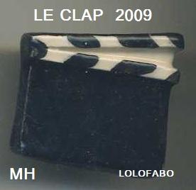 2009-clap-mh.jpg